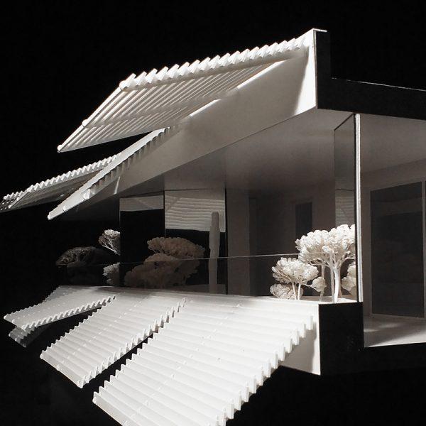 maquette-architecture-constant-nicolas-art code-fontes-Montpellier-cogim-atelier-design-