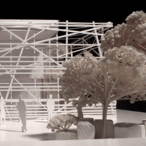 maquette-architecture-constant-nicolas-cgiar-languedoc-roussillon-fontes-atelier-design-