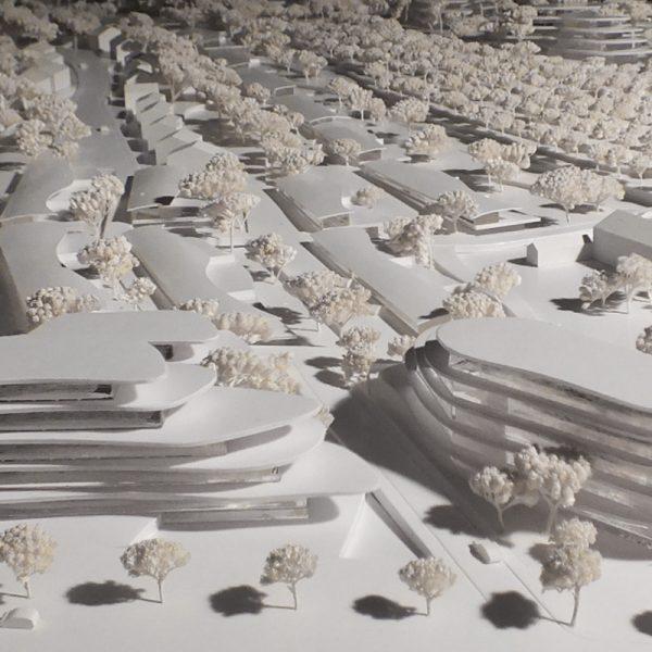 maquette-architecture-constant-nicolas-geographie habitée-fontes-atelier-design-
