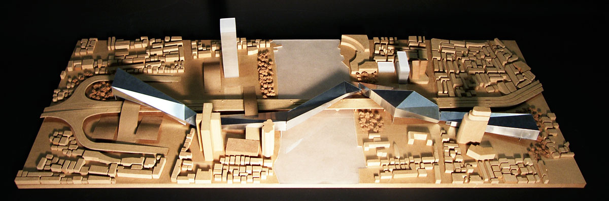 pfe45-1