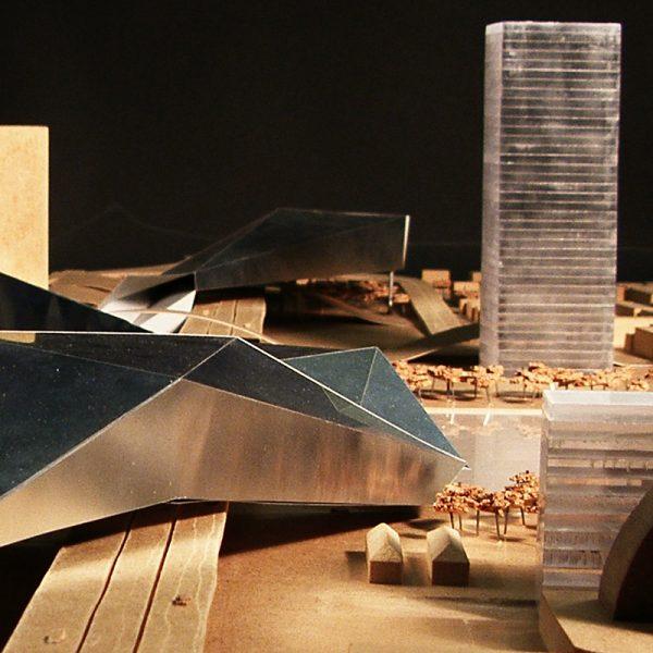 maquette-architecture-camille-faurous-constant-bangkok-nicolas-atelier-design-