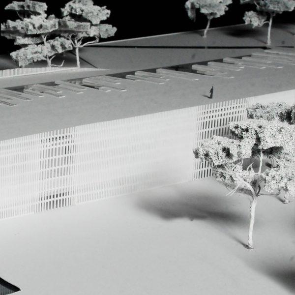 maquette-architecture-camille-faurous-constant-nicolas-atelier-design-