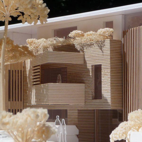 maquette-architecture-constant-nicolas-ametis-beaucaire-fontes-atelier-design-