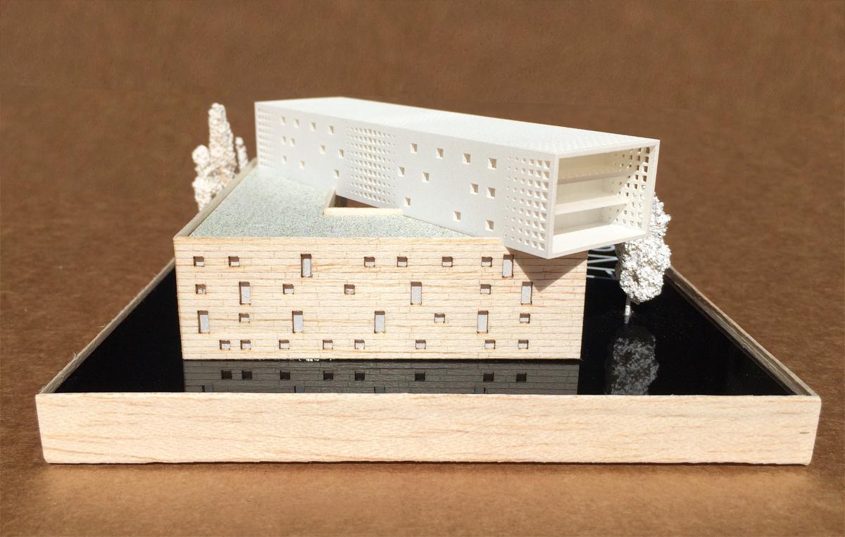 maquette-architecture-constant-nicolas-atelier-design-