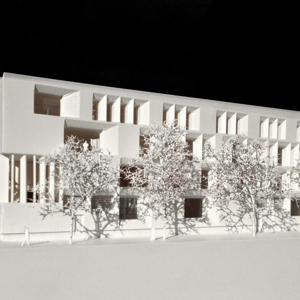 atelier-maquette-design-AM&D-montpellier-architecture-promoteur-fabregues-nicolas-constant-groupe-scolaire-ruffi-marseille-herault-tautem-nimes-architecte-concours-lauréat