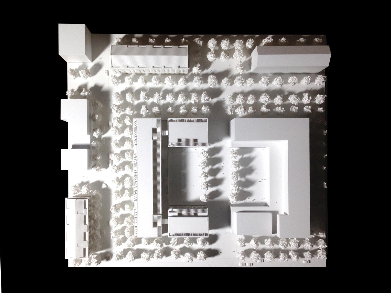 atelier-maquette-design-AM&D-montpellier-architecture-promoteur-fabregues-nicolas-constant-herault-architecte-EAI-concours_emeris_cogedim